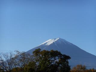 2014.11.3.jpg